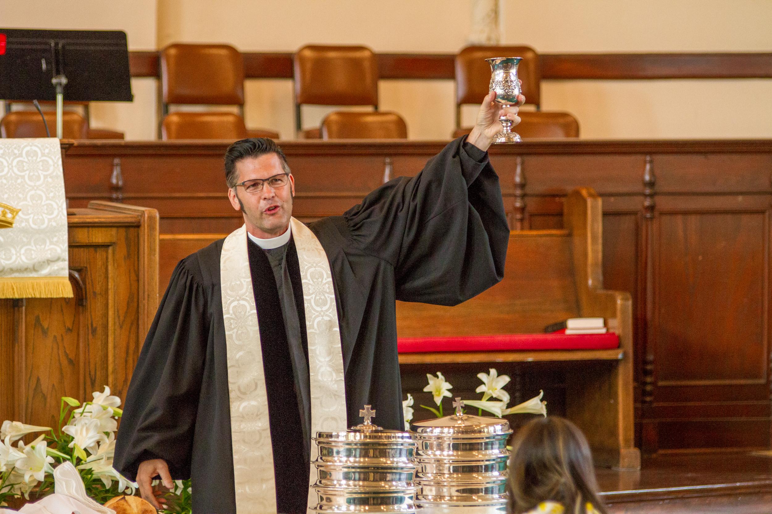 cup communion.jpg