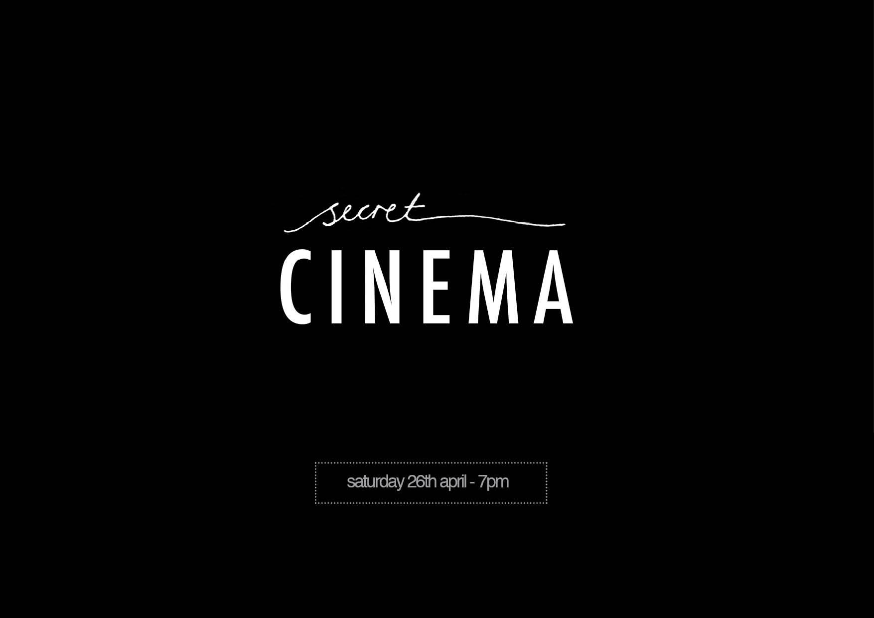 Secret Cinema 26 April 02.jpg