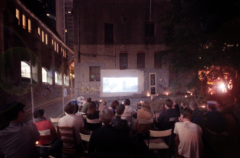 Secret Cinema 02 Brisbane.jpg
