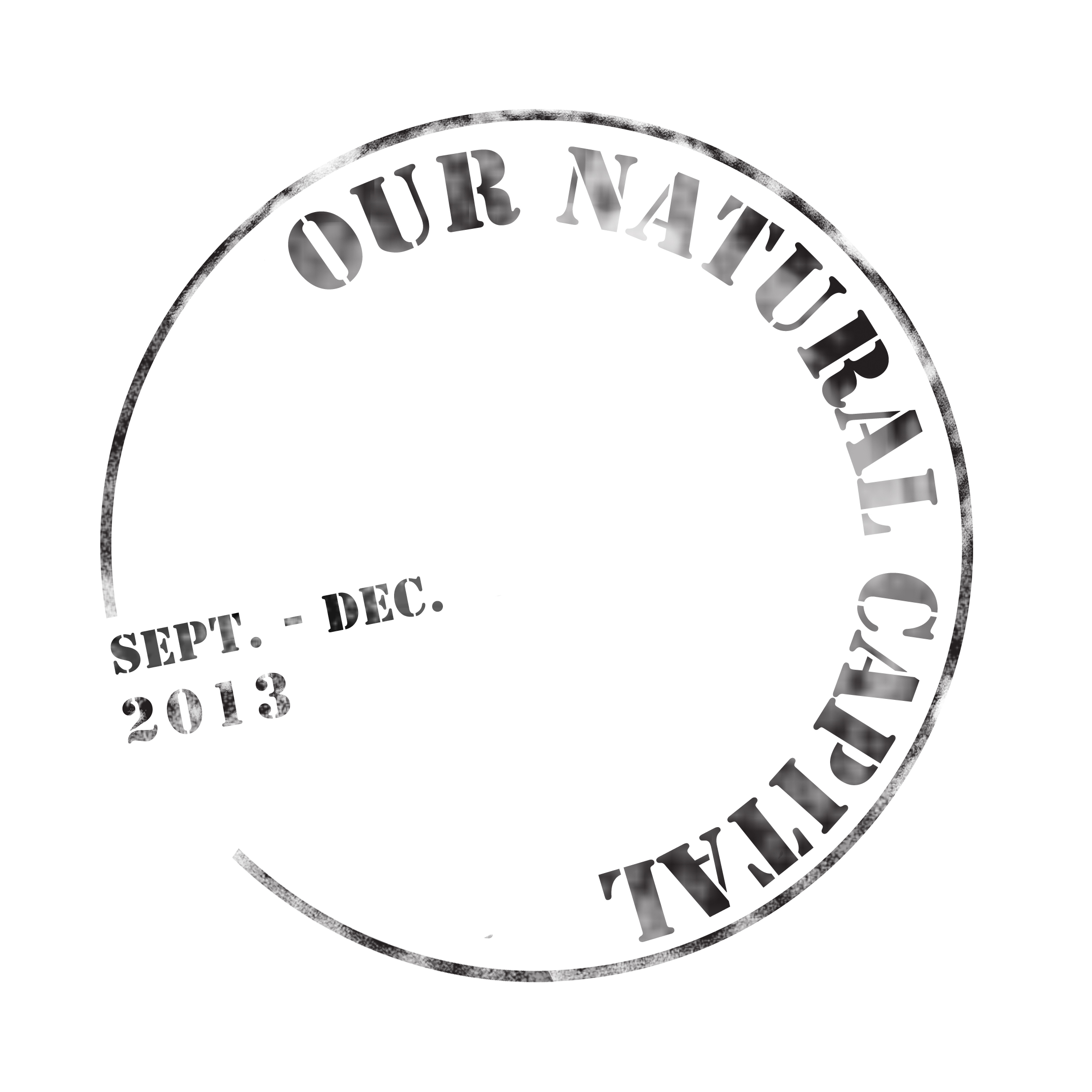 NaturalCapital (3).jpg