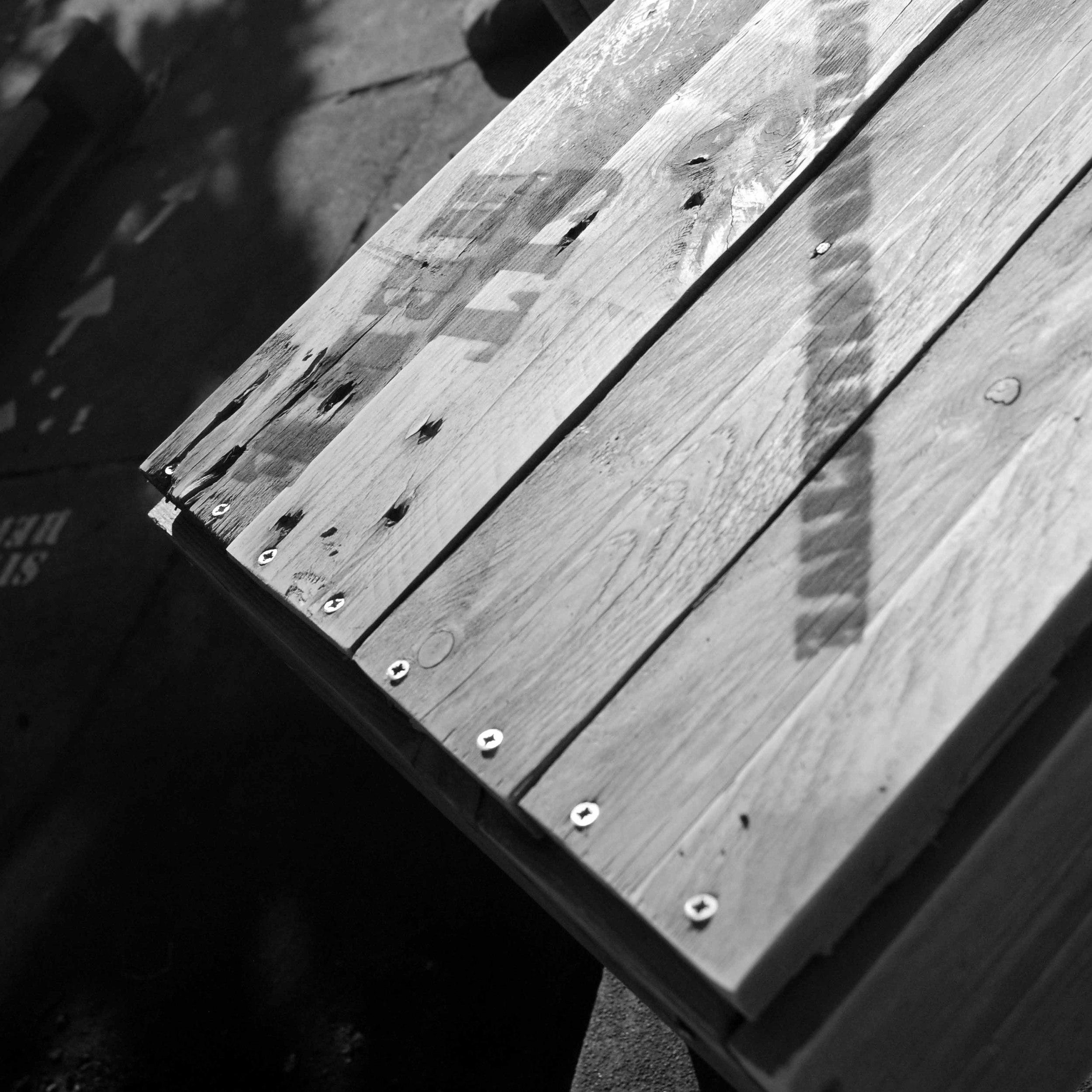website 42 palette stools bw.jpg