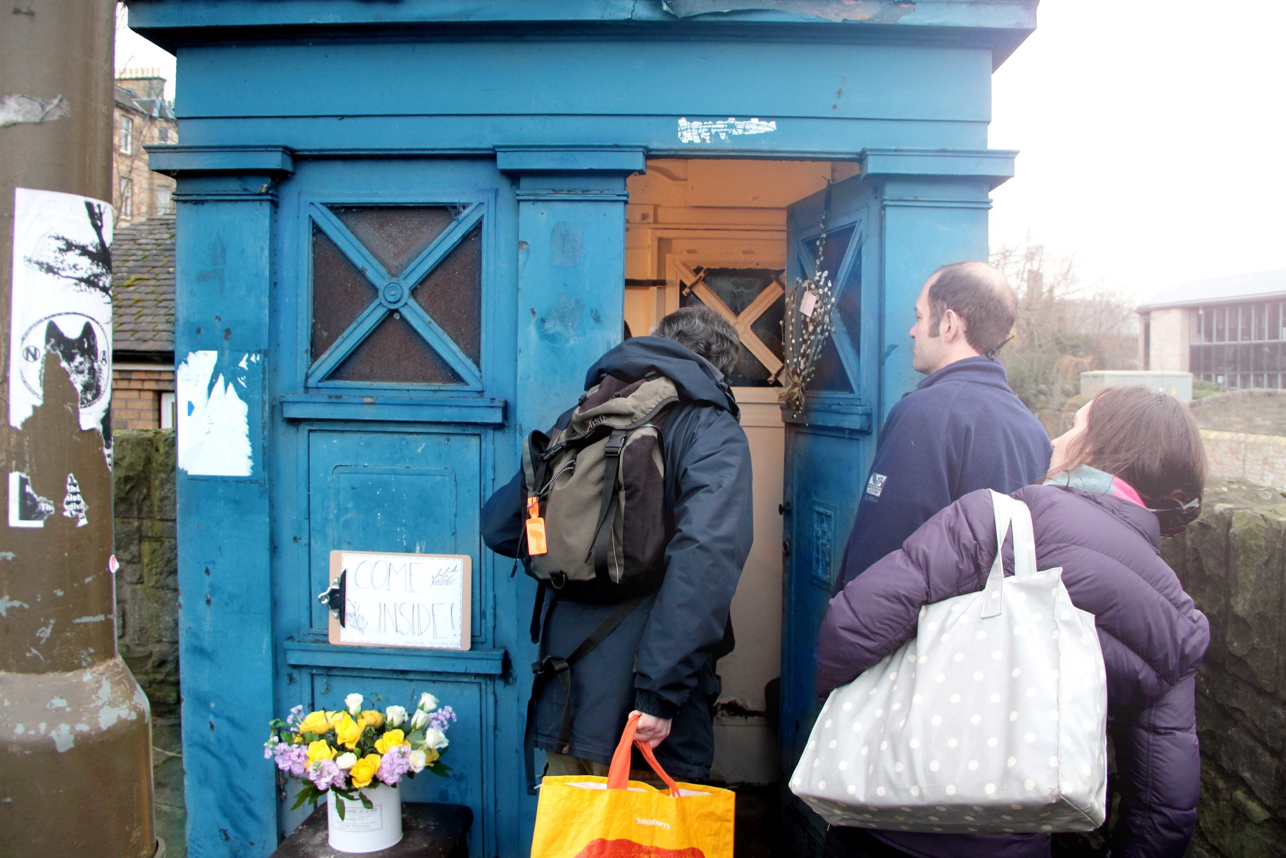 Police Box_Engagement 22 lo res.jpg