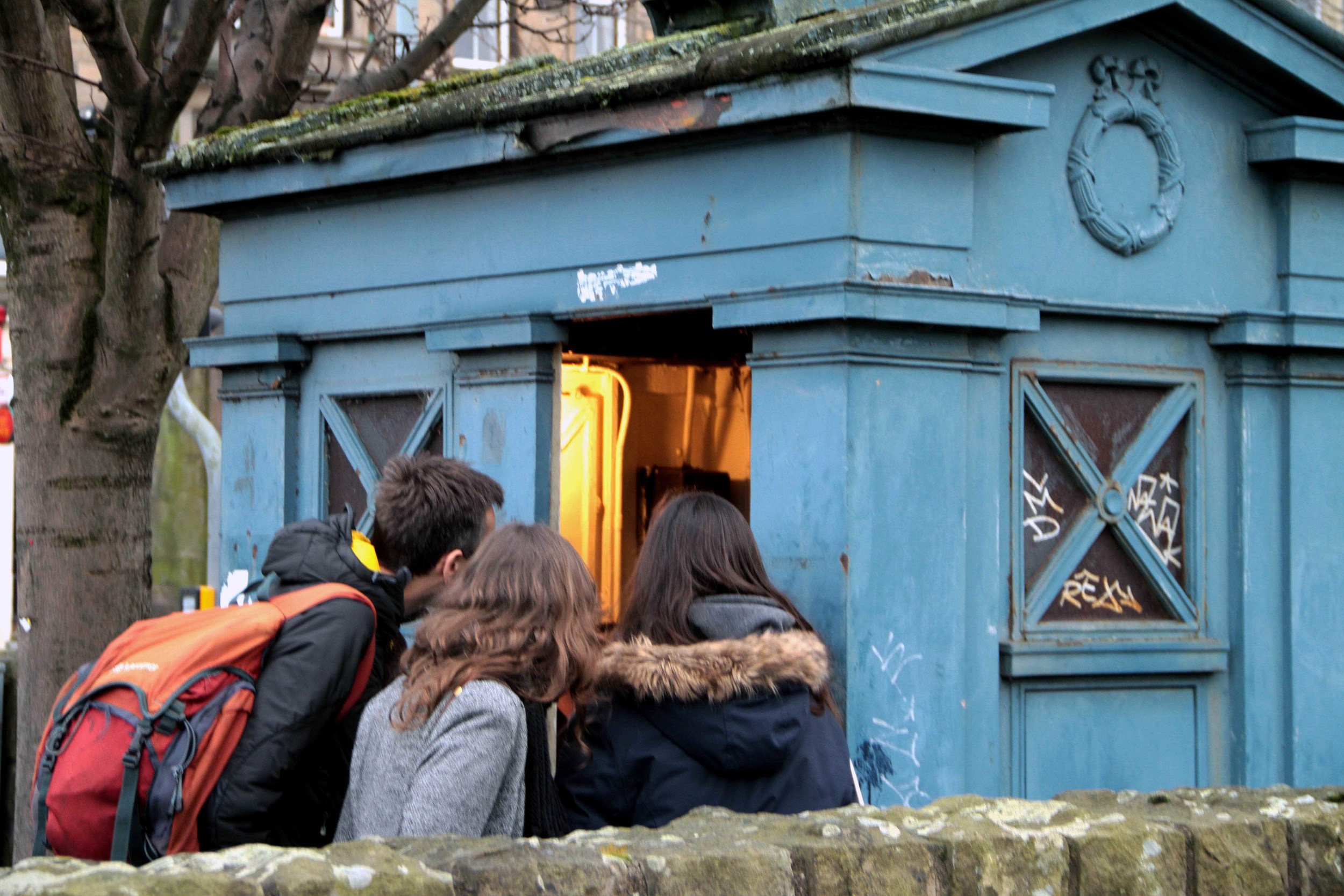 Police Box_Engagement 28 lo res.jpg