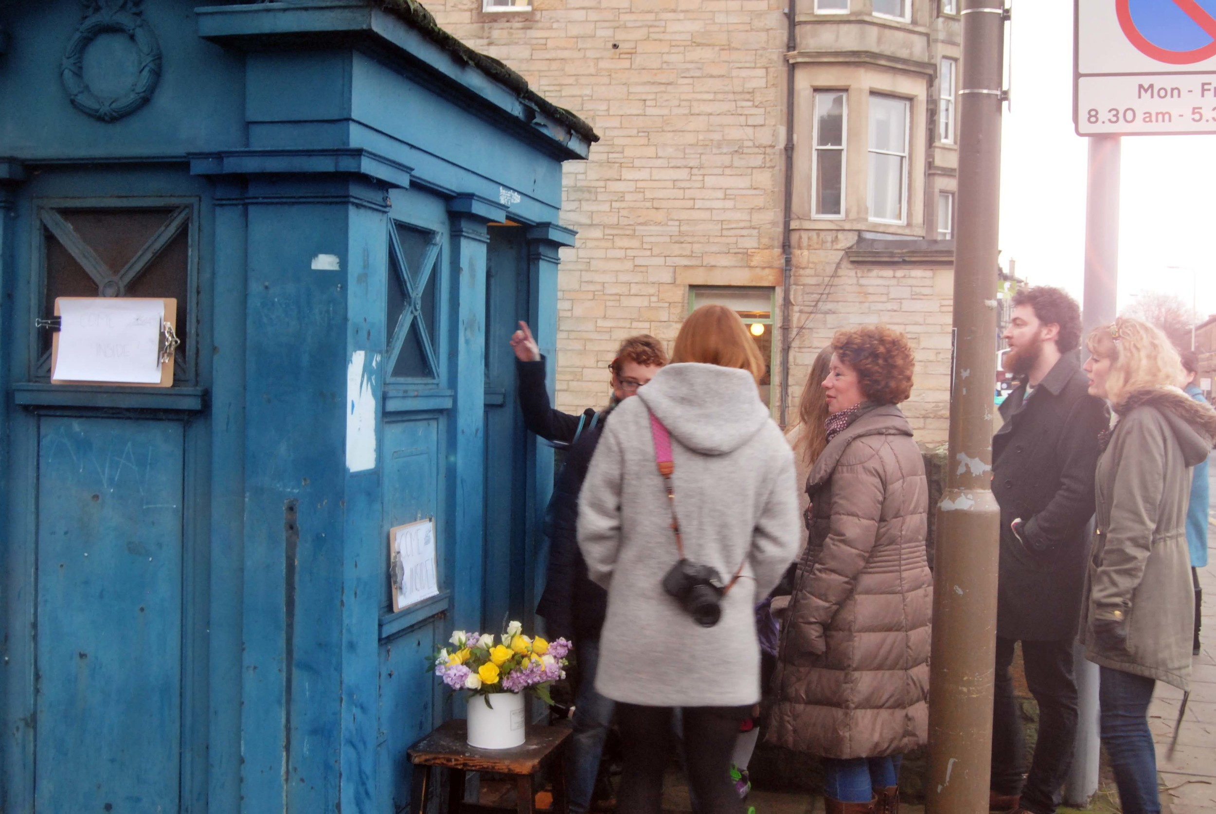 Police Box_Engagement 37 lo res.jpg