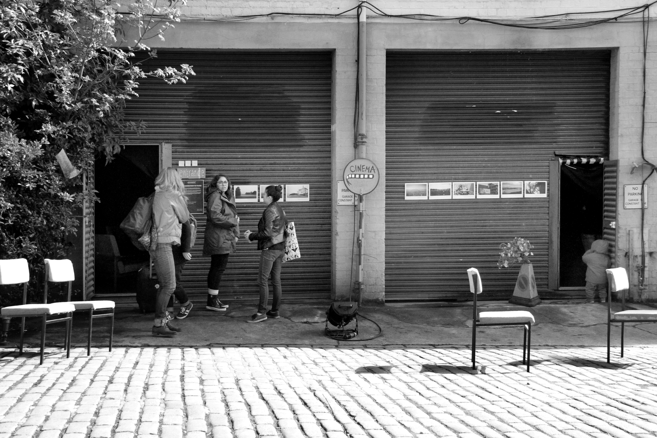 HERE+NOW_Hidden Door Festival 05 bw.jpg