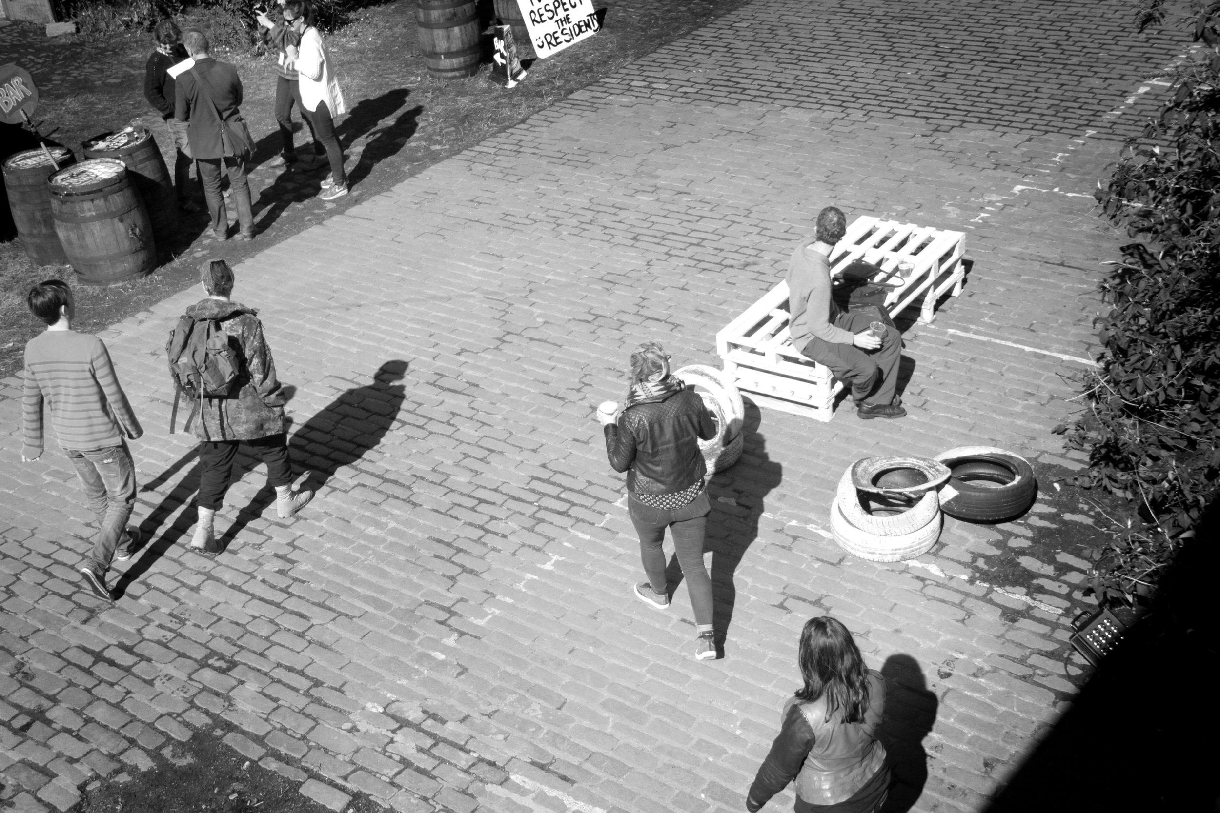 HERE+NOW_Hidden Door Festival 18 bw.jpg