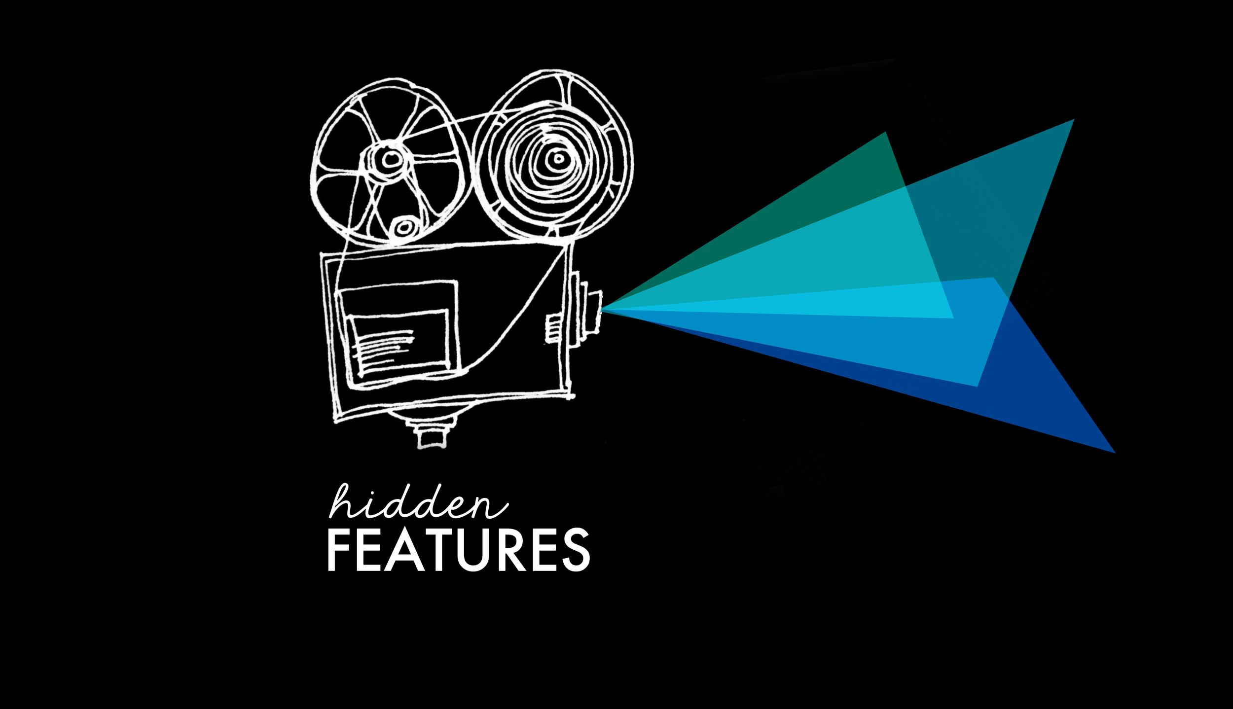Hidden Features_HERE+NOW_ logo.jpg