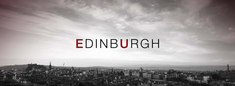Thom Van Engelenburg _ Edinburgh  A beautifully shot film with stunning panoramas of Edinburgh from film-maker Thom Van Engelenburg. www.thomvanengelenburg.com