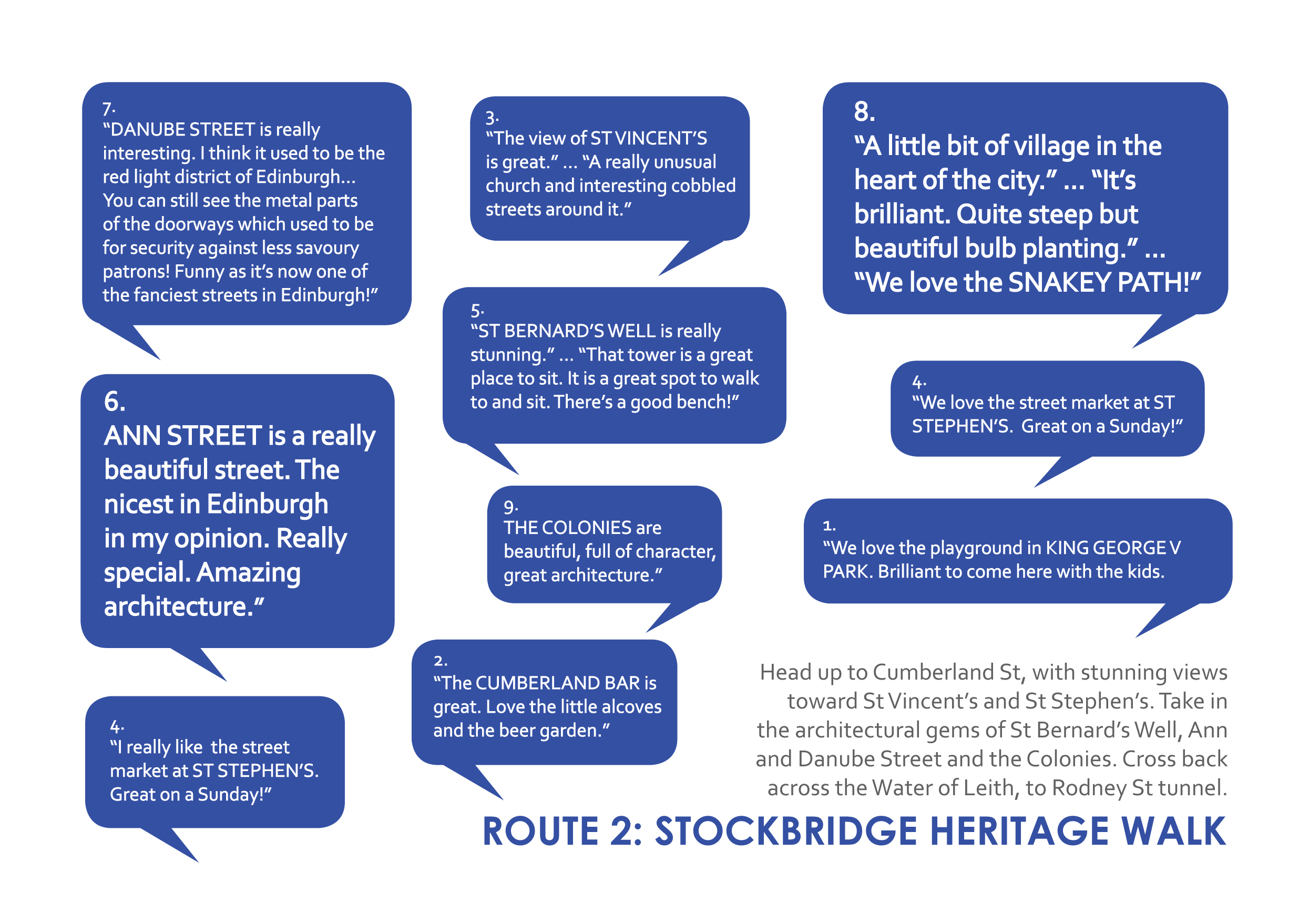 HERE+NOW_Locally Loved Routes_Route 2 back