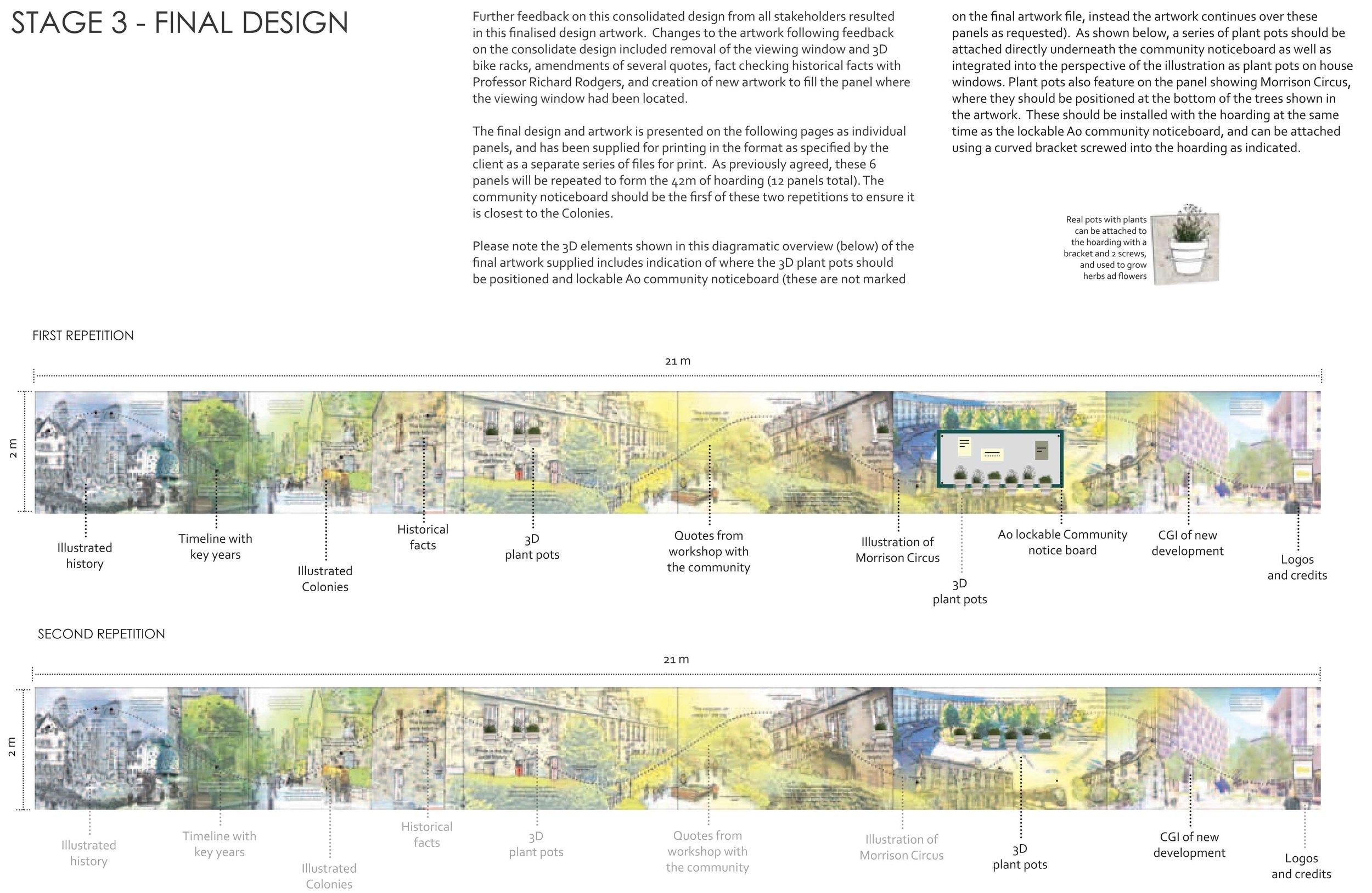 150929_HERE+NOW_Dalry Hoarding Design_Report-5.jpg