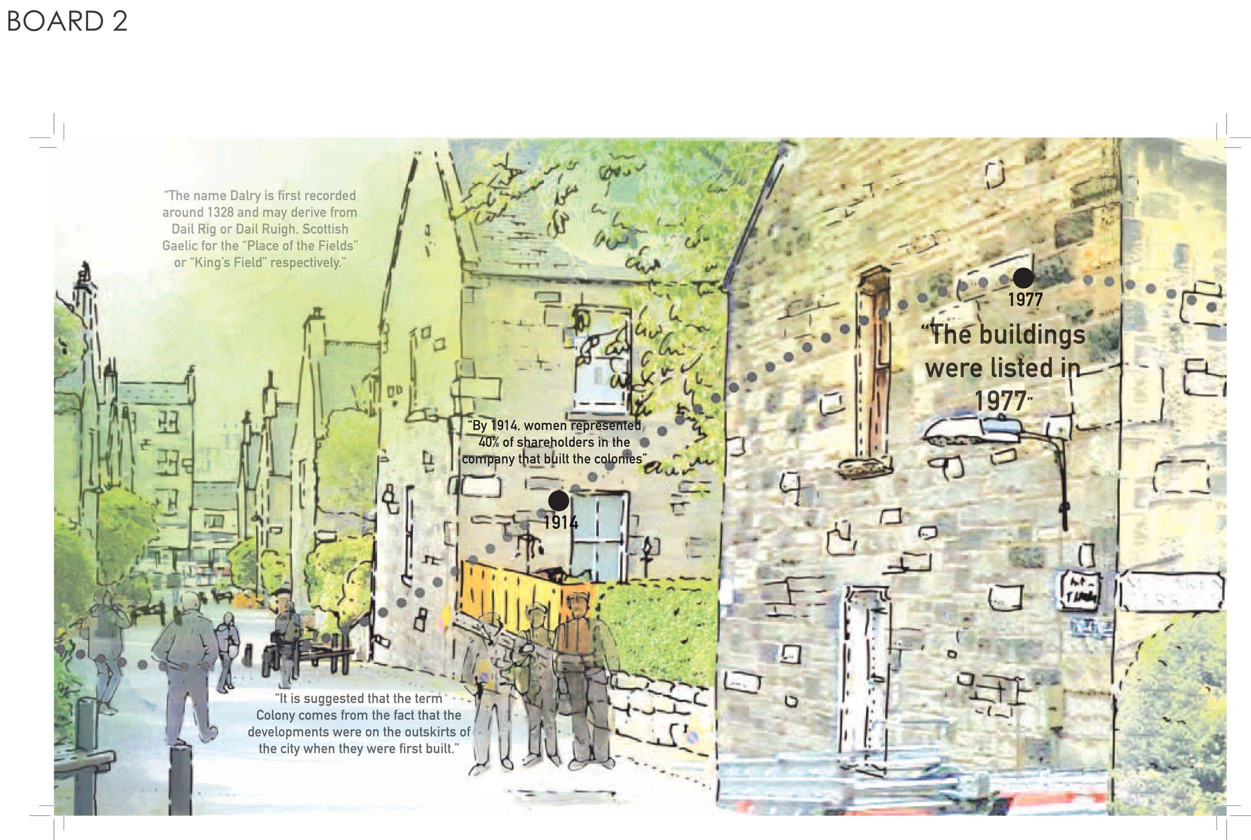 150929_HERE+NOW_Dalry Hoarding Design_Report-7.jpg