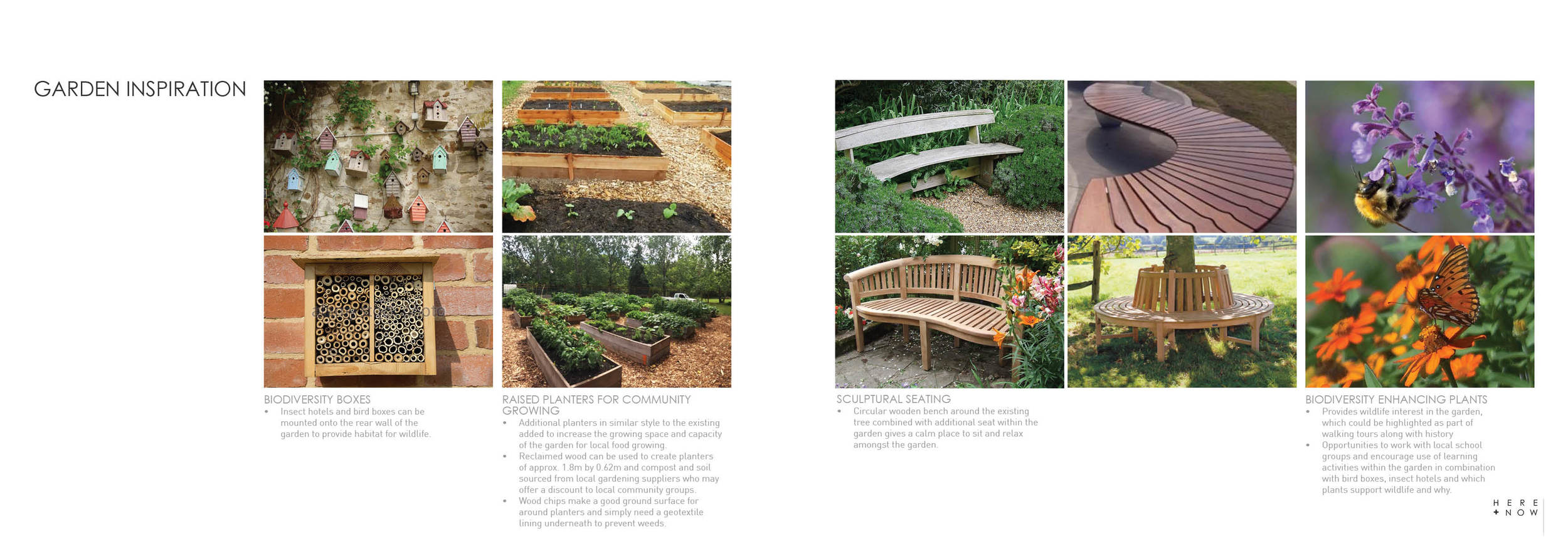 160407_HERE+NOW_Newhaven Community Garden_Proposed Layout lo res2.jpg