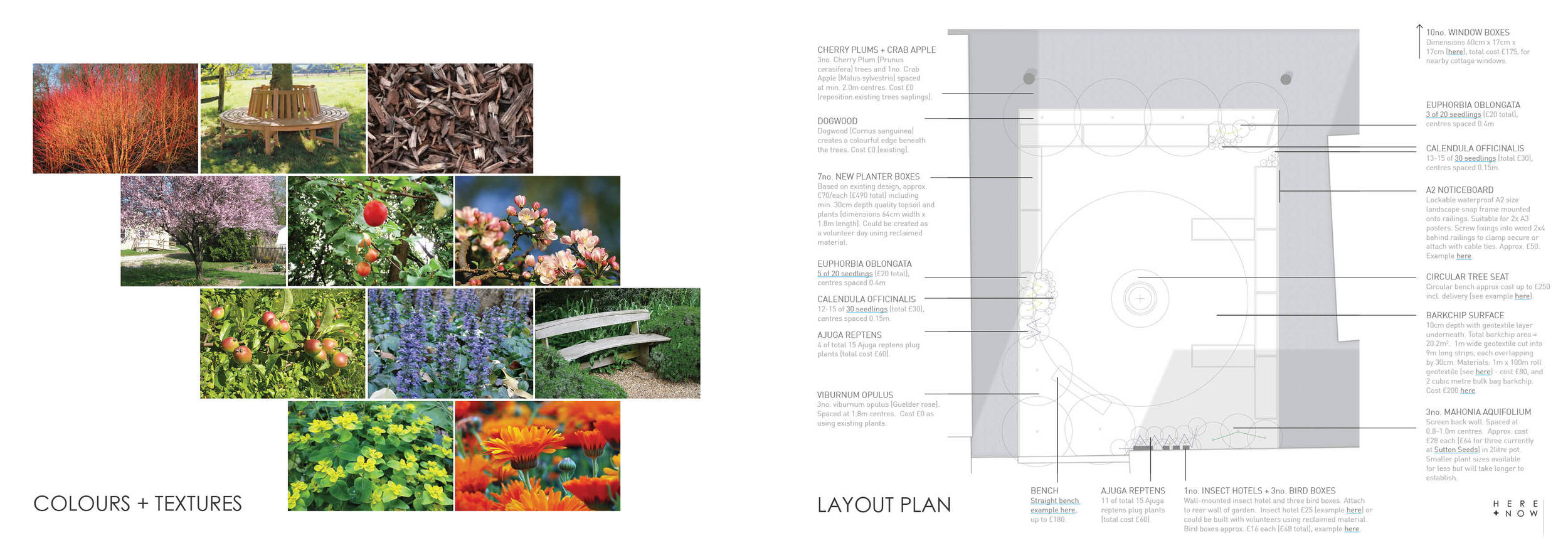 160407_HERE+NOW_Newhaven Community Garden_Proposed Layout lo res5.jpg