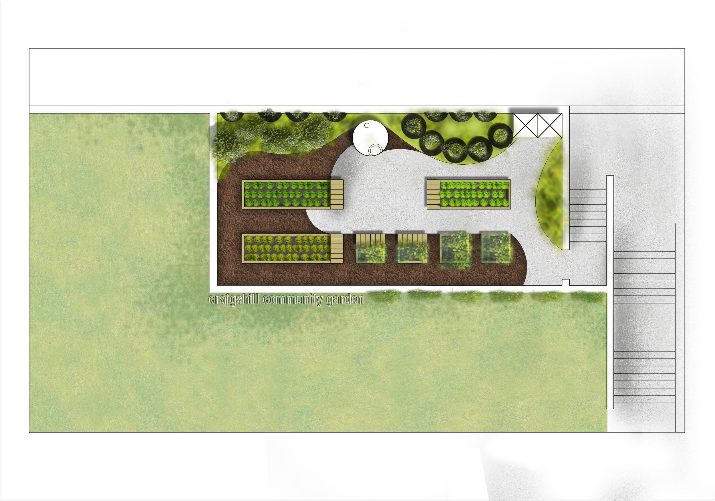 160412_YAP garden layout_illustrative.jpg