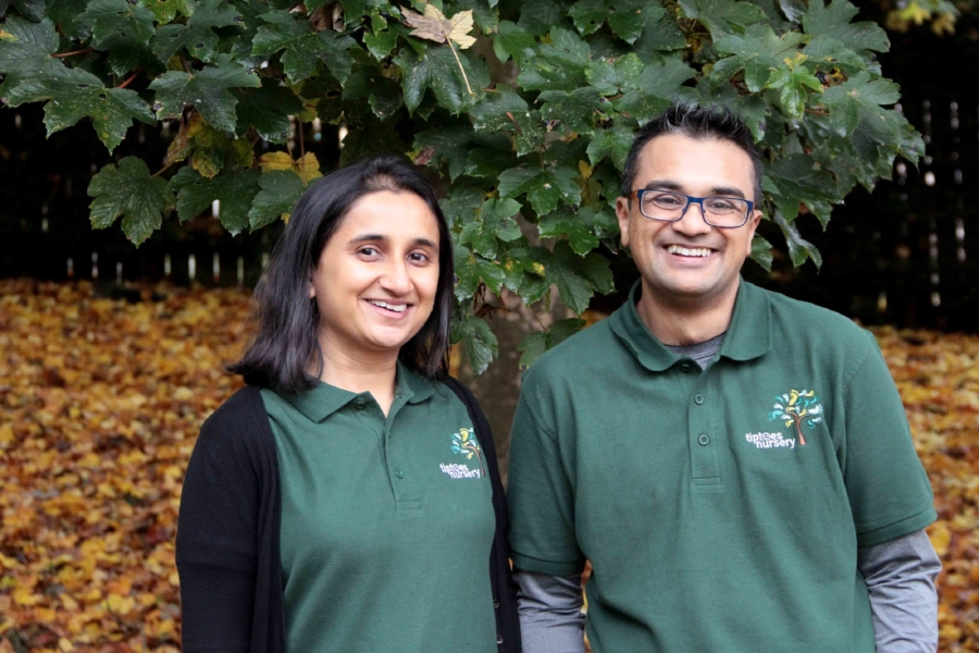 HERE+NOW_Staff Photos_Sheetal and Anoop_01_lo res.jpg