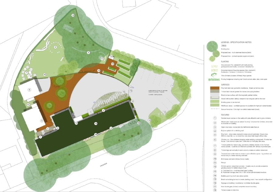 151116_site plan_landscape design_v04.jpg