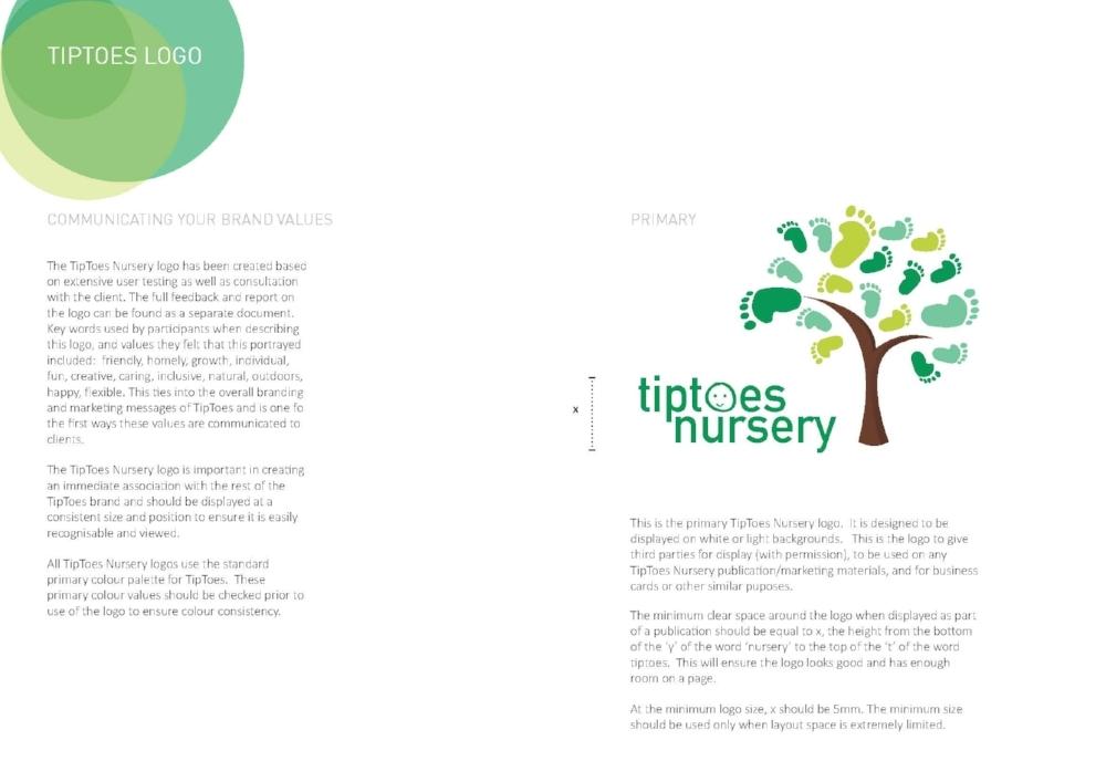 150911_HERE+NOW_TipToes Nursery_Style Guide_Page_07.jpg