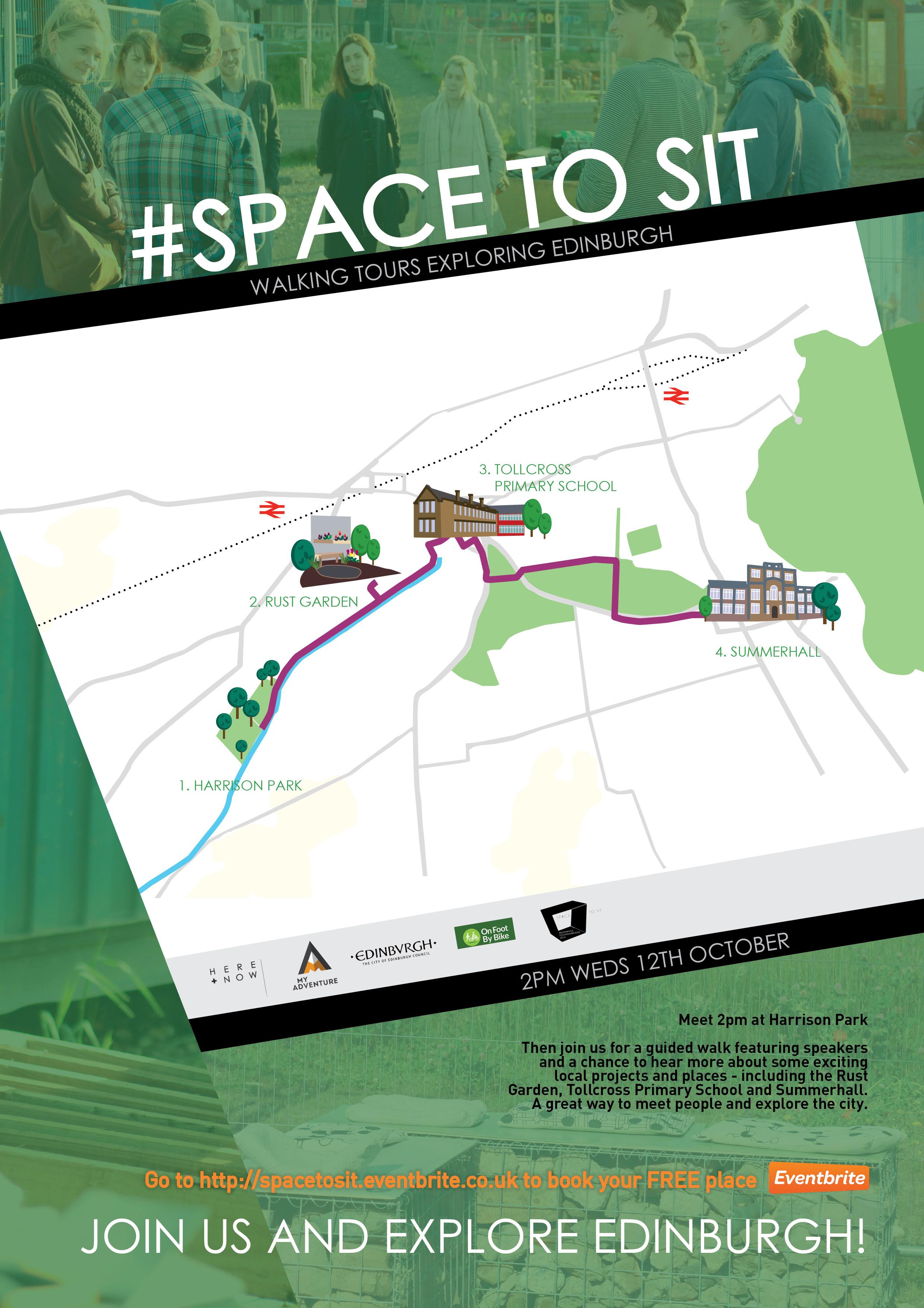 160919_HERE+NOW_#SpaceToSit_Walking tour poster.jpg