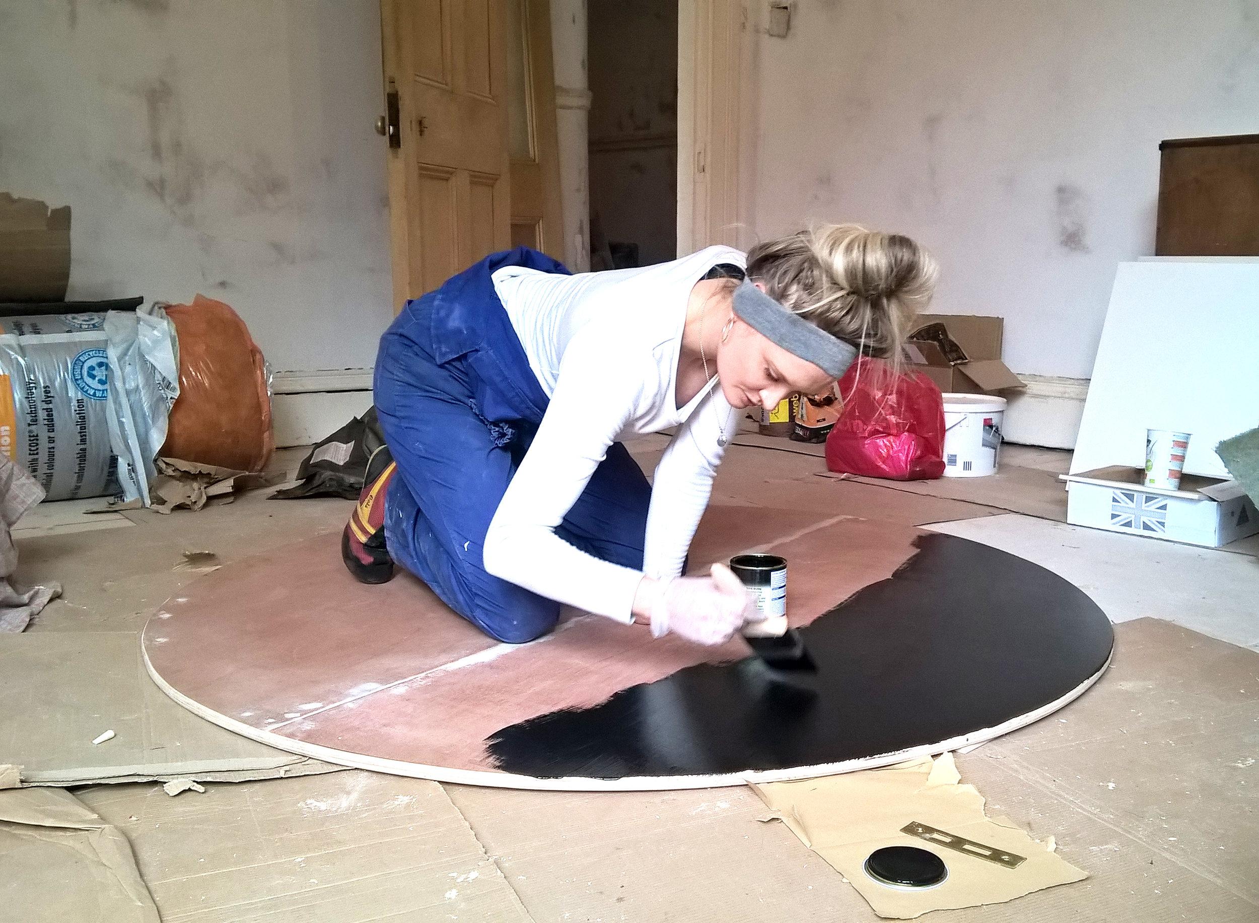 HERE+NOW Leith Creative Charrette 2017 place standard wheel preparation (6).jpg