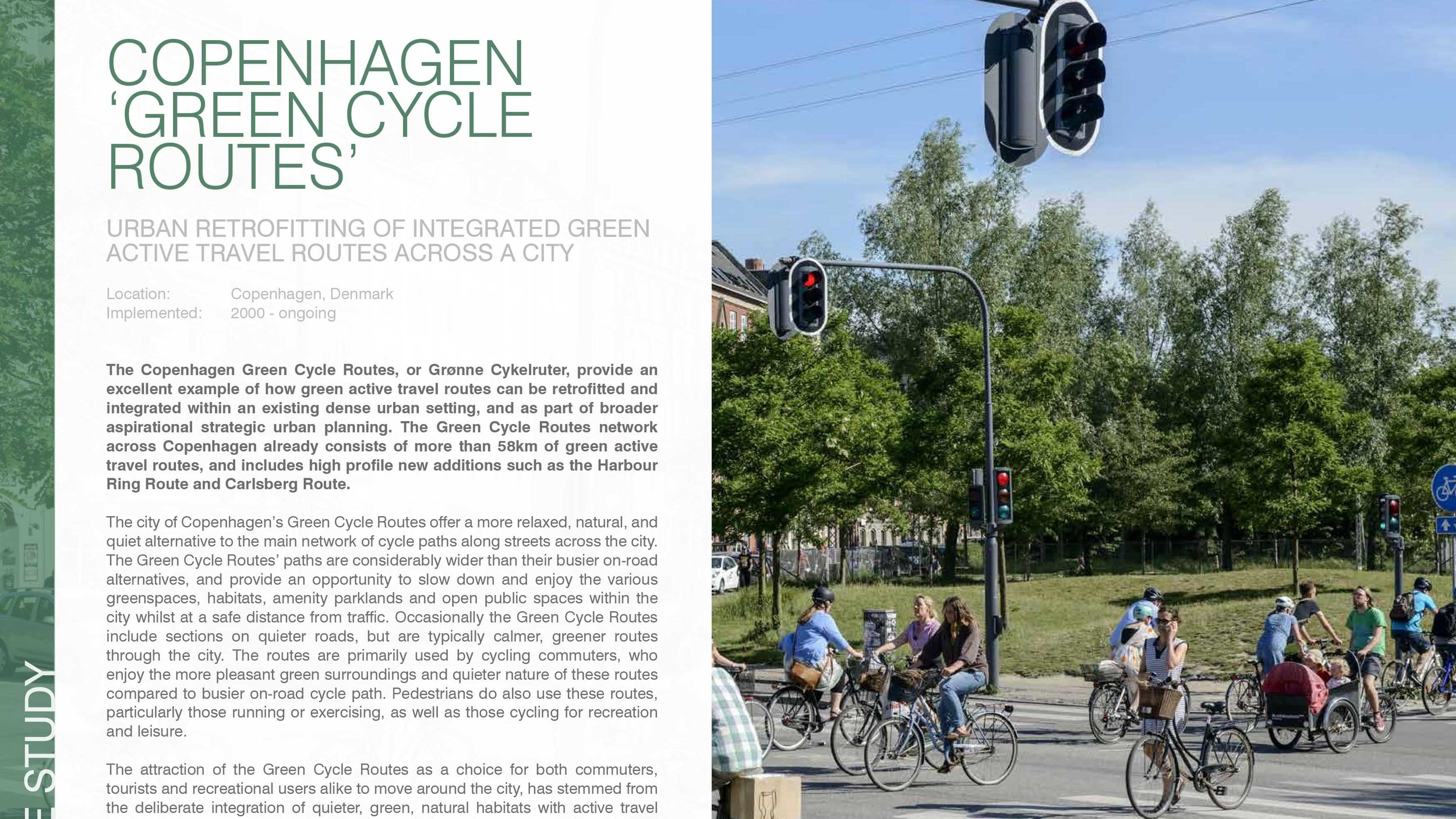 170504_HERE+NOW_GreenActiveTravel_FinalCaseStudies_CPH_lo res.jpg