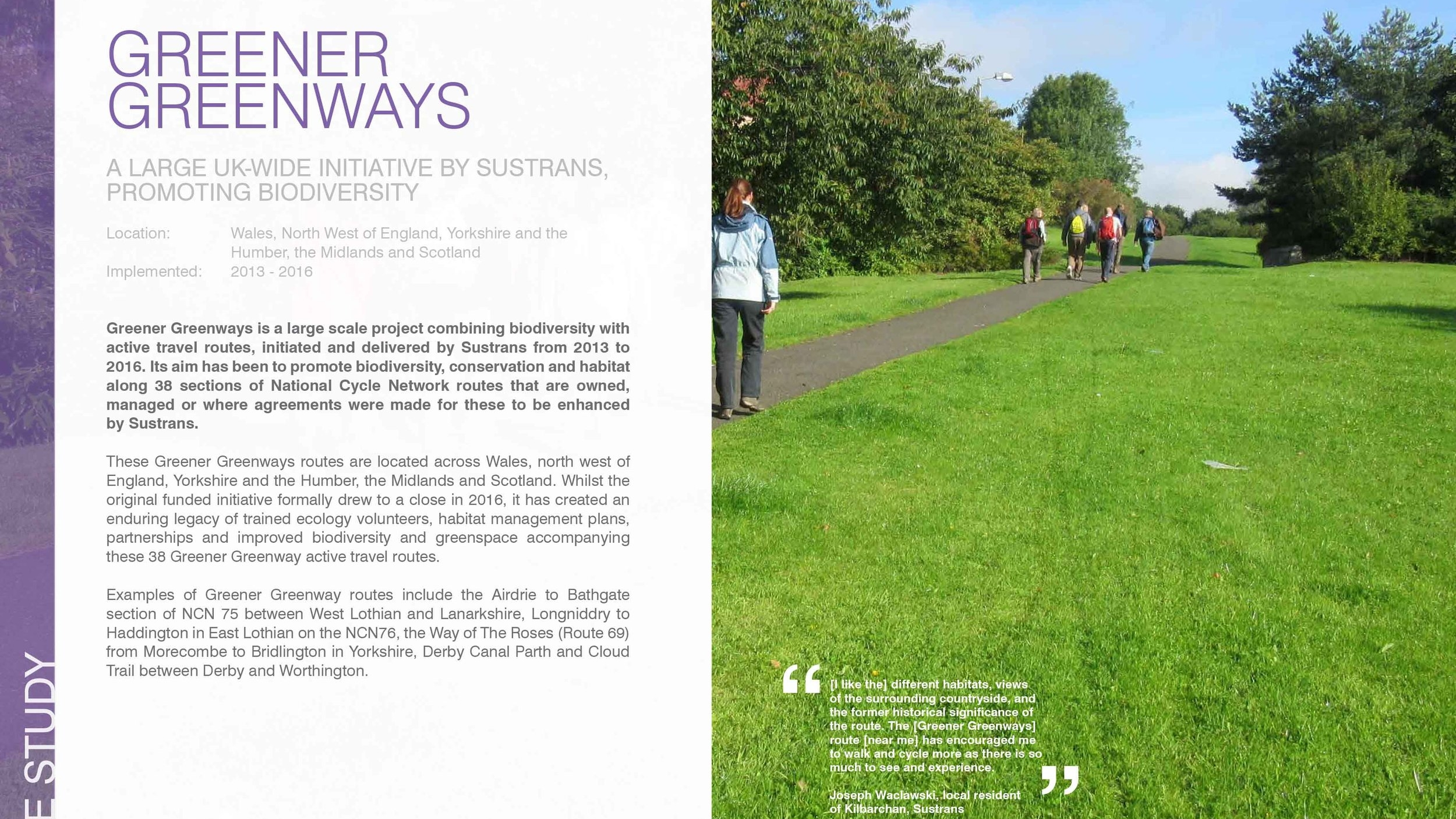 170504_HERE+NOW_GreenActiveTravel_FinalCaseStudies_GreenerGreenways_lo res.jpg