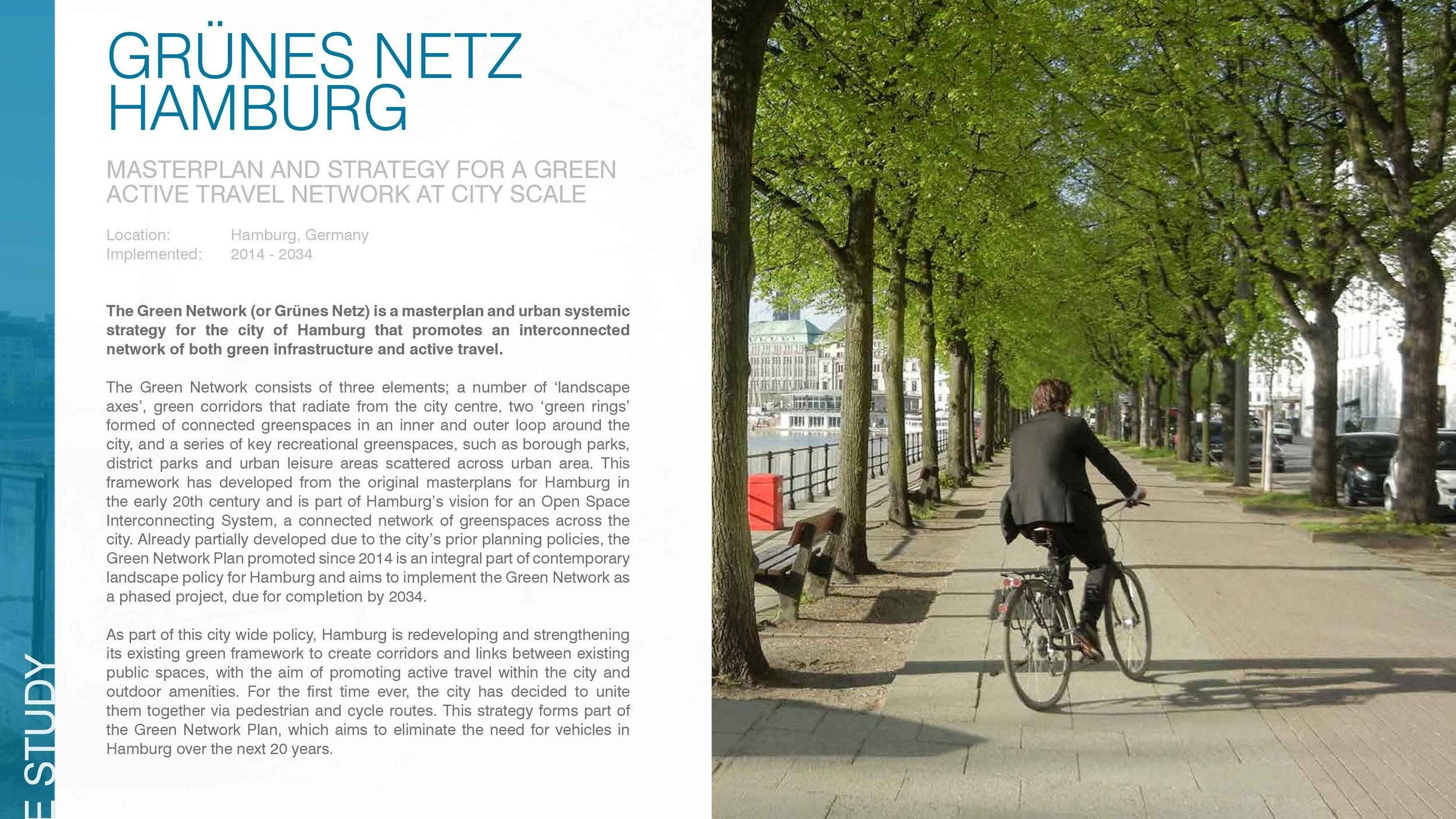 170504_HERE+NOW_GreenActiveTravel_FinalCaseStudies_Hamburg_lo res.jpg