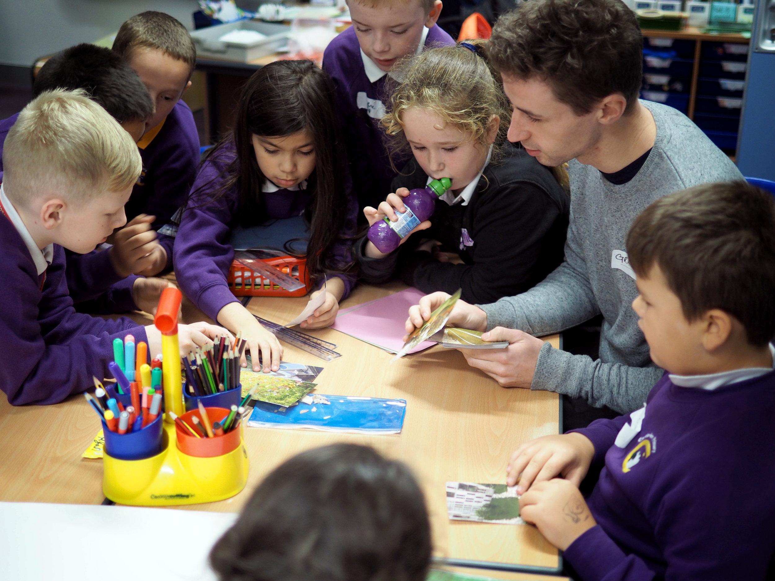 161122_HERE+NOW_Greendykes North Park_Castlebrae Primary School Engagement - 50 of 86.jpg