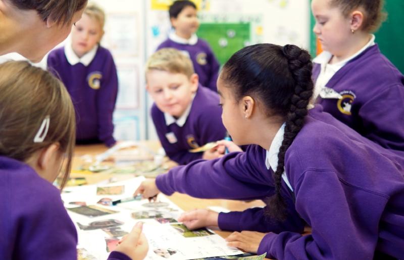 161122_HERE+NOW_Greendykes North Park_Castlebrae Primary School Engagement - 66 of 86.jpg