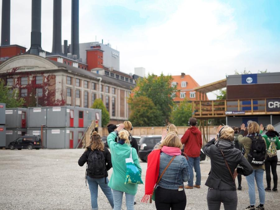 170921_HERE+NOW_CityLinkFest_Copenhagen_06.jpg