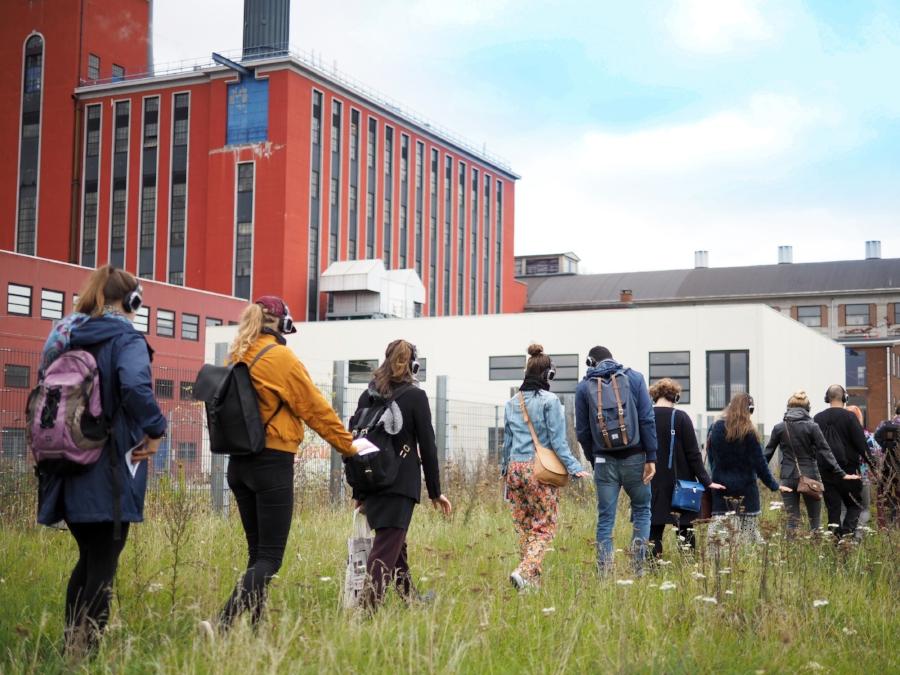 170921_HERE+NOW_CityLinkFest_Copenhagen_10.jpg