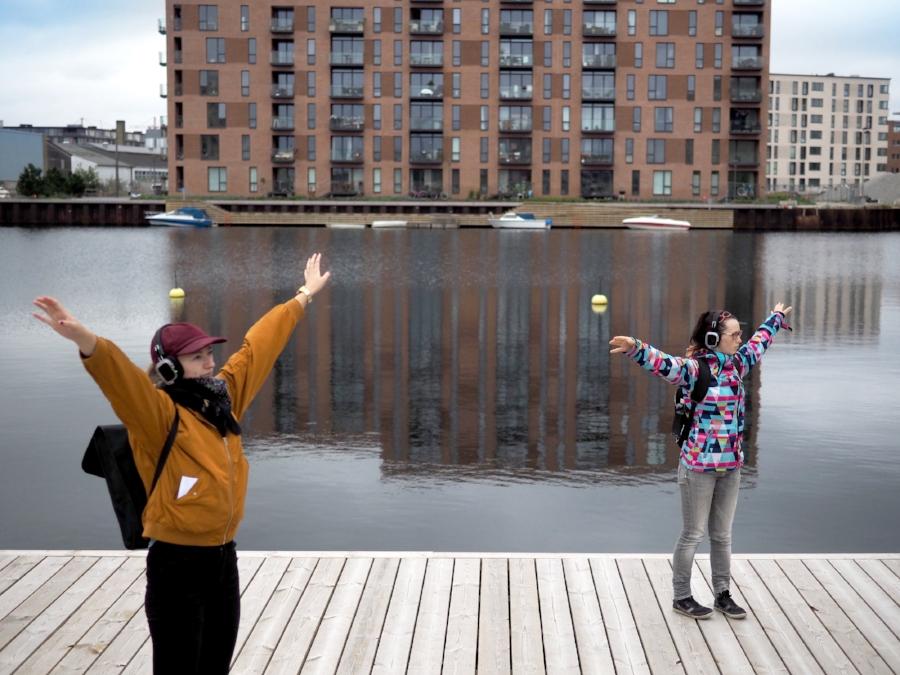 170921_HERE+NOW_CityLinkFest_Copenhagen_16.jpg