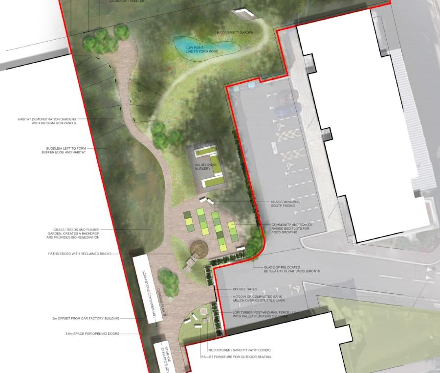 GrantonHub Garden_layout plan.jpg