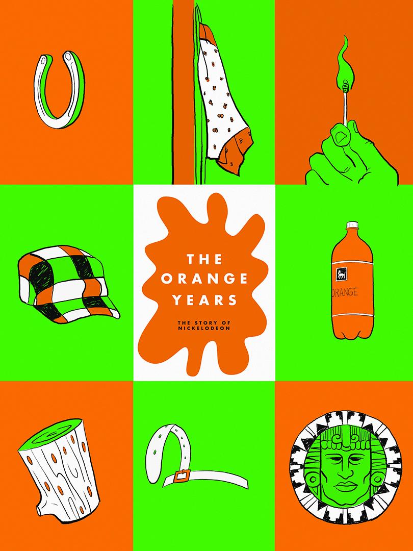 The Orange Years - Poster.jpg