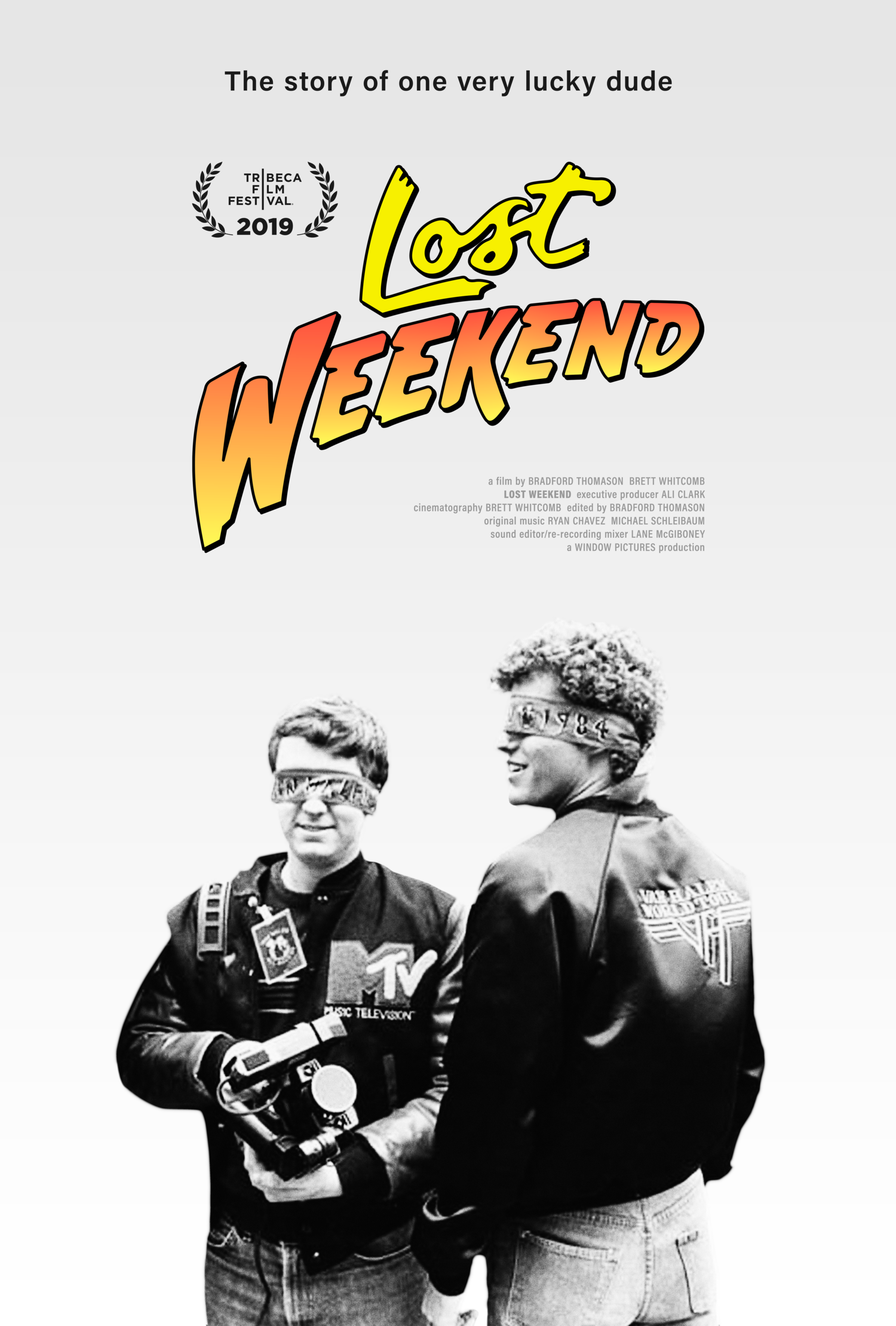 Lost Weekend-Poster.png