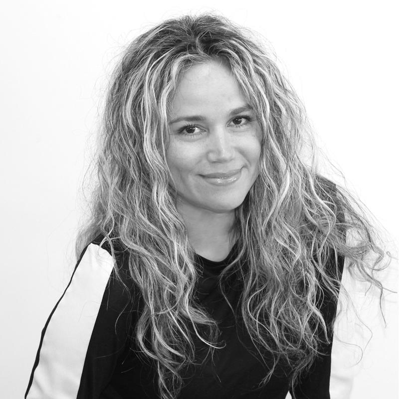 Pilar Ceballos