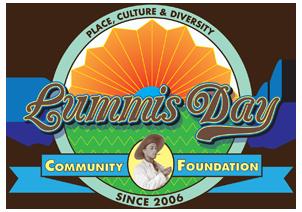 lummis_day_logo.png