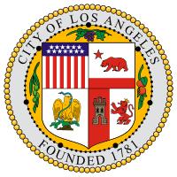 Council District 1