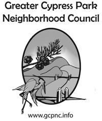 GCPNC_logo.png