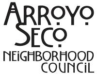 asnc_logo.png