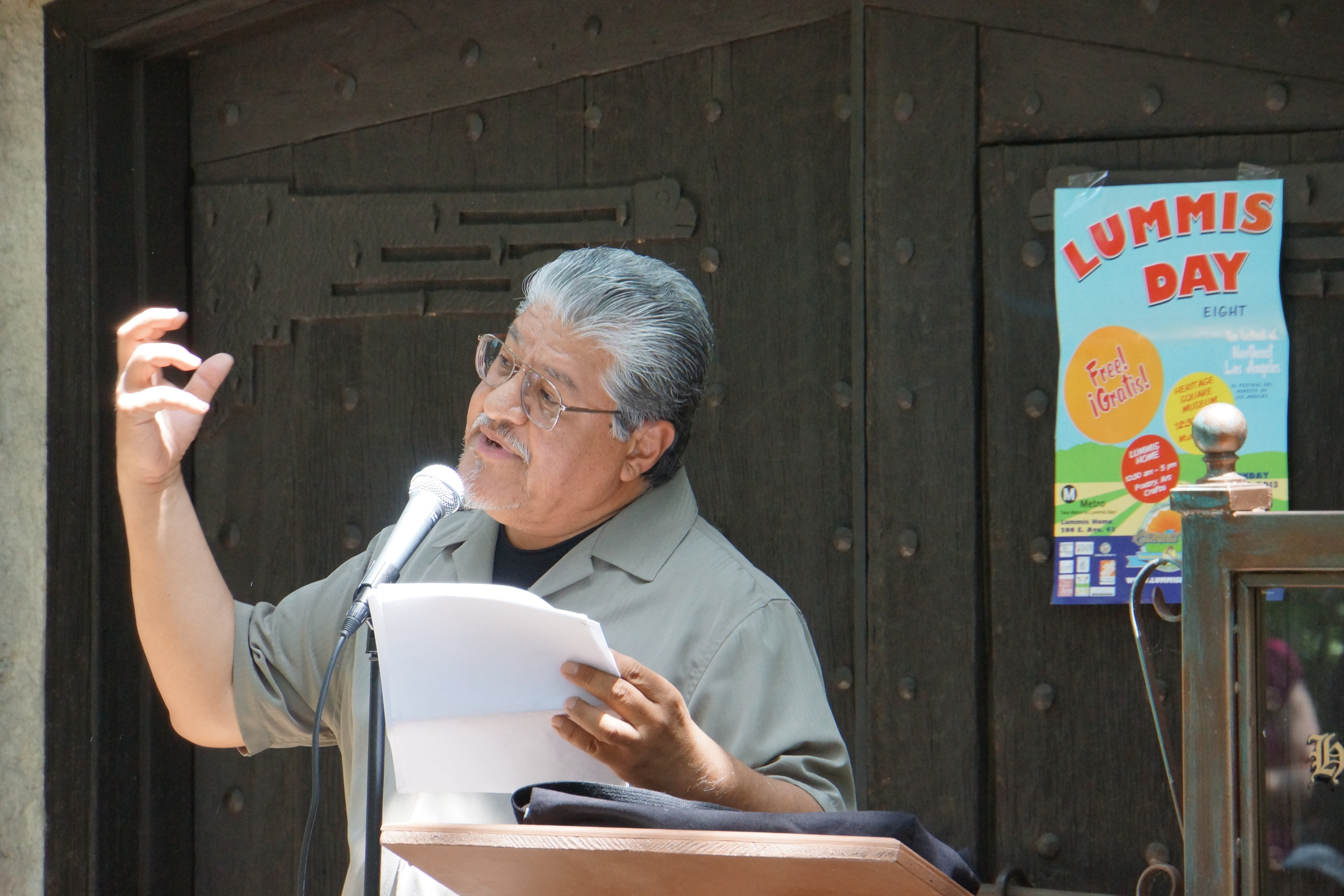 2013.Luis.J.Rodriguez.DSC00151.JPG