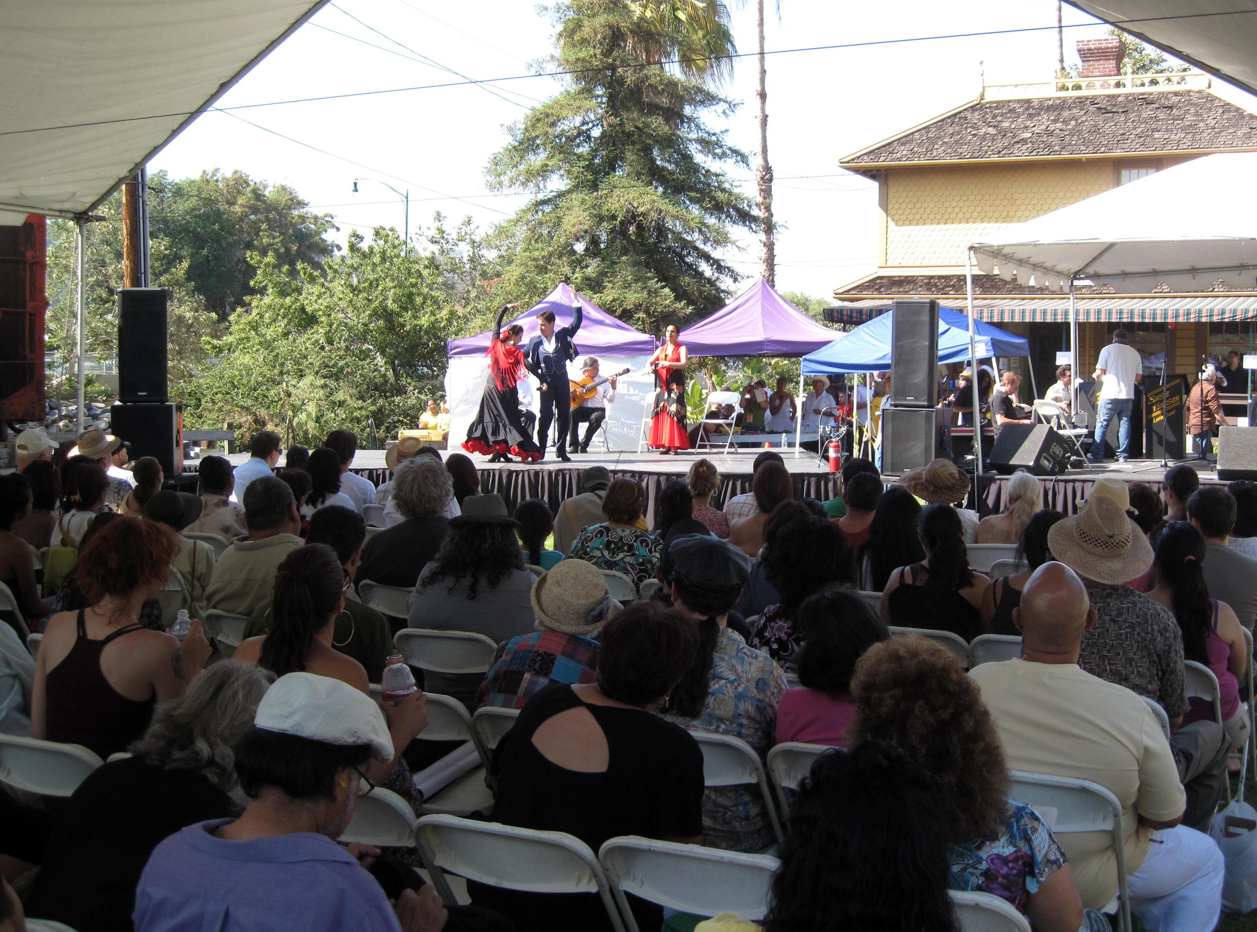 2010.Flamenco.2.IMG_0160.jpg