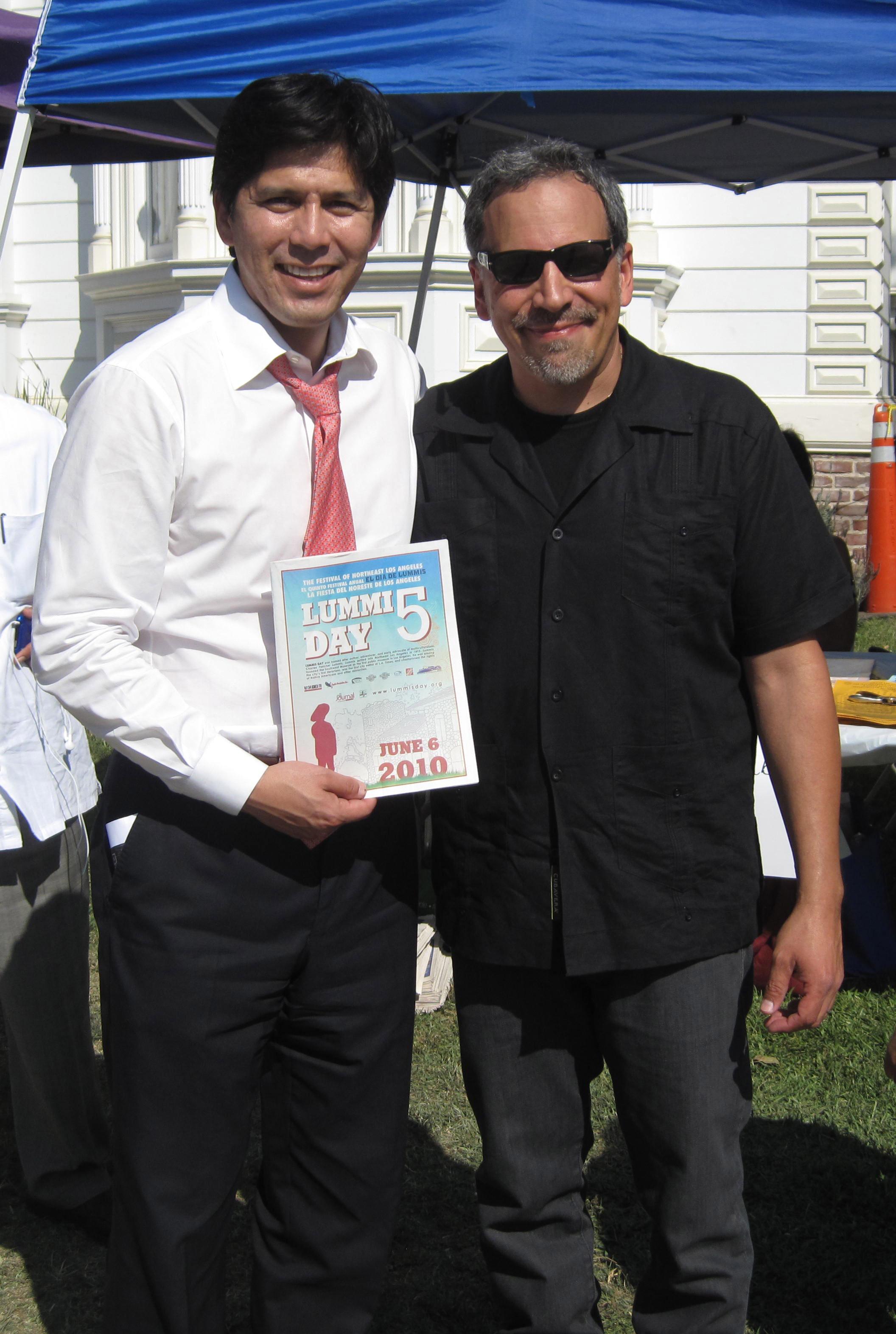 2010.KevinDeLeon&Ruben Martinez.IMG_0153.jpg