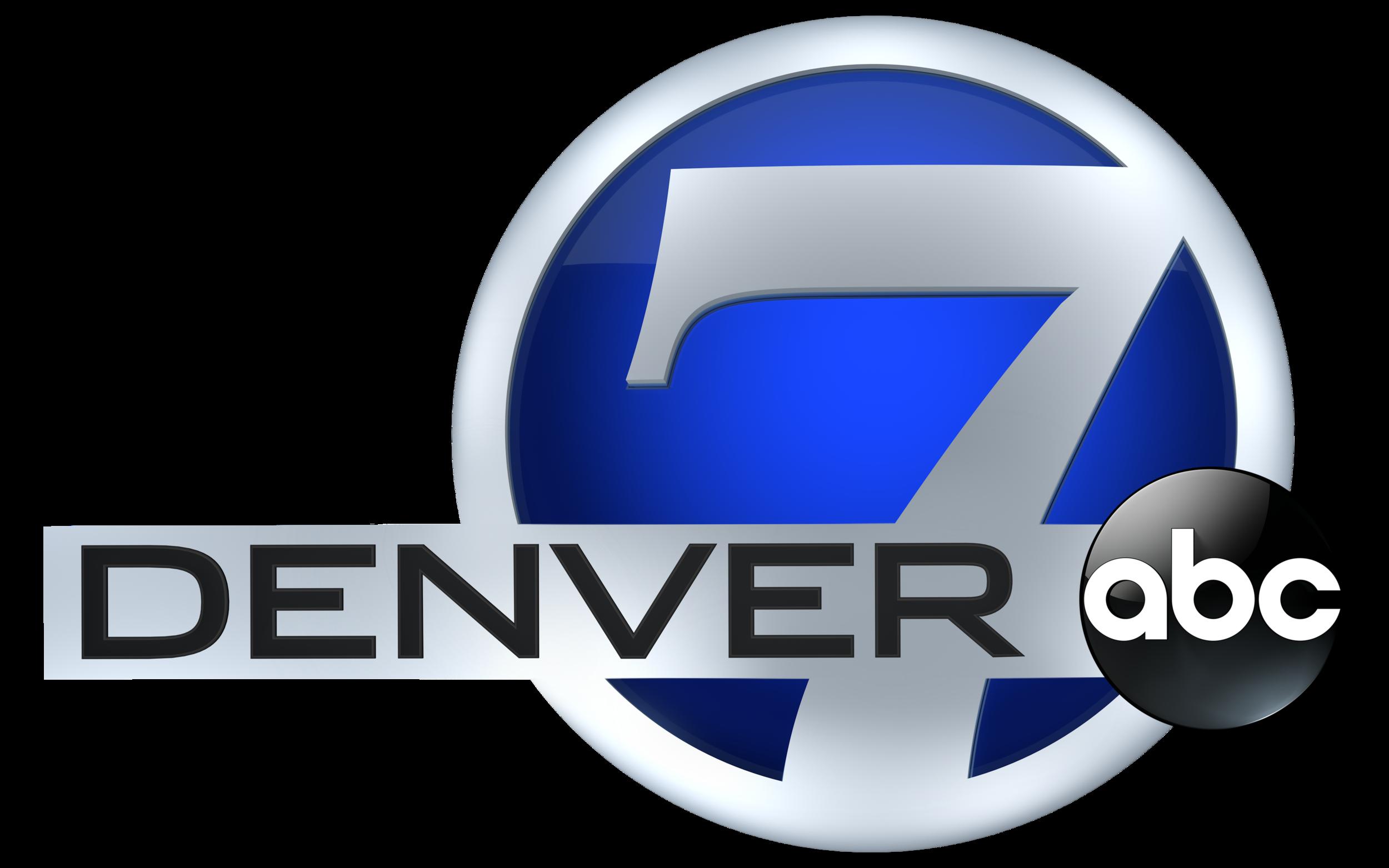 Denver 7 Logo.png