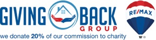 SMALL_giving-back-logo-graphic-wBlurb.jpg