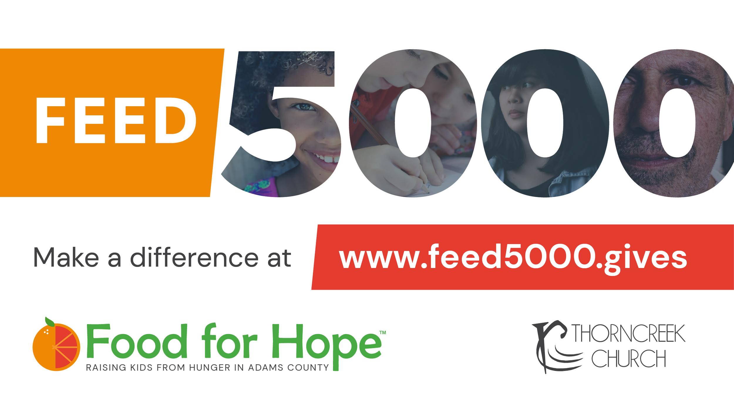 Food For Hope_Feed 5000_billboard 1280x720_B-01.png