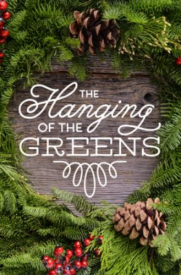 Hanging of the Greens.jpg