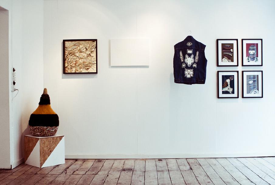 gallery vess_905.jpg