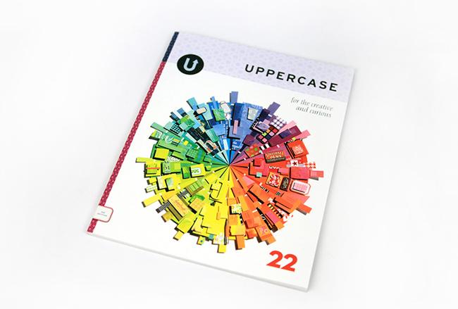 U22-only.jpg