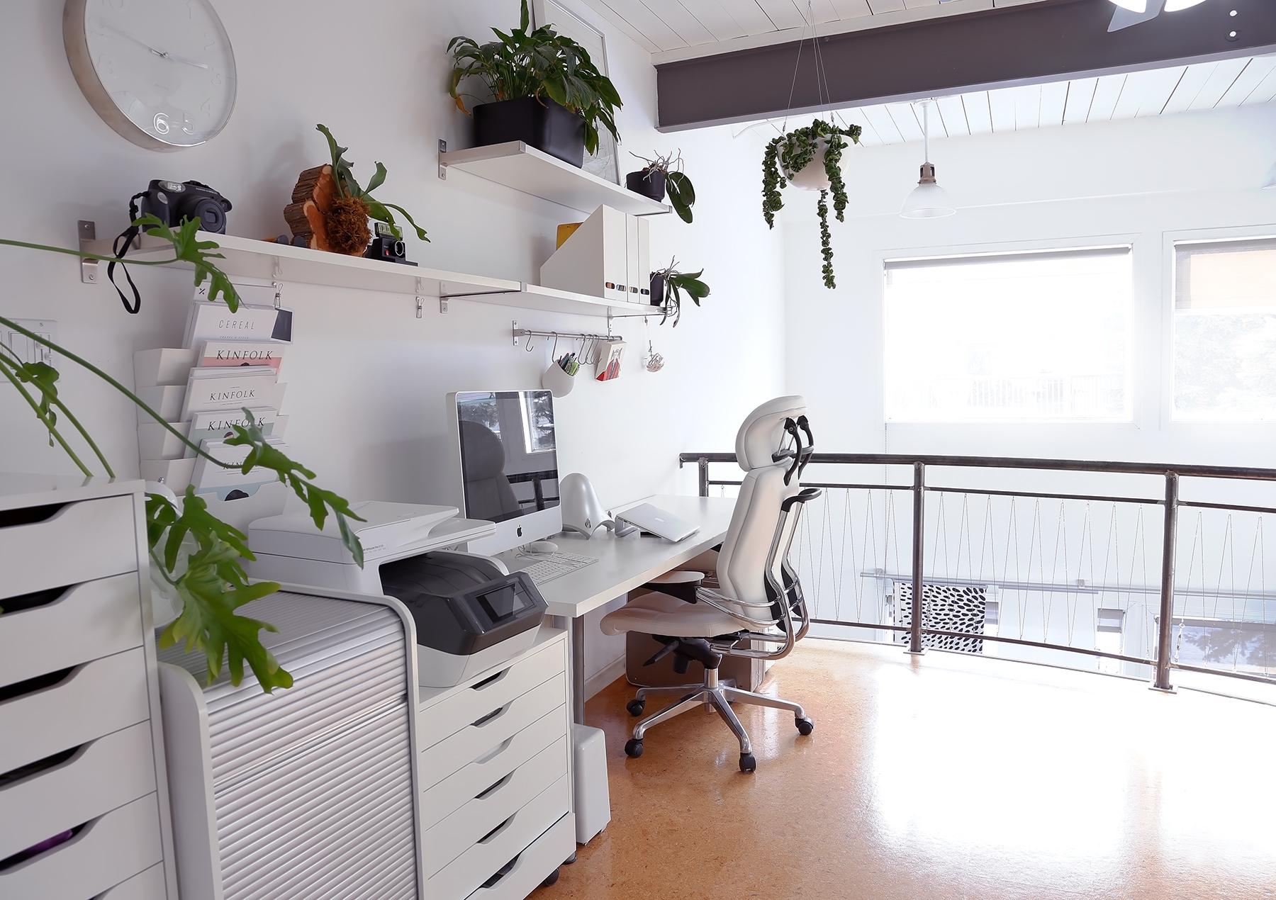 tafui-upstairs-office-1.jpg