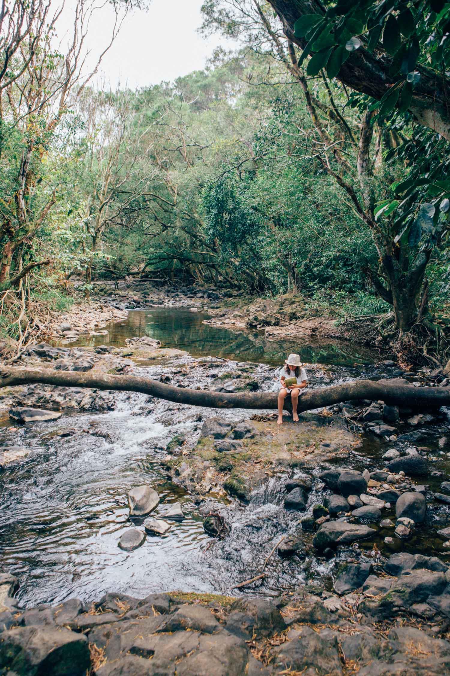 Hana, Maui, by Madeline Lu-4.jpg
